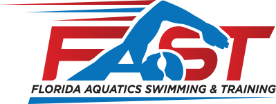 FAST Florida Aquatics Swimming and Training Ocala, FL