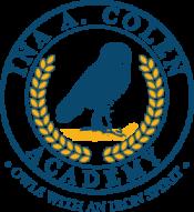 Ina A. Colen Academy Charter School Ocala, FL at Calesa Township