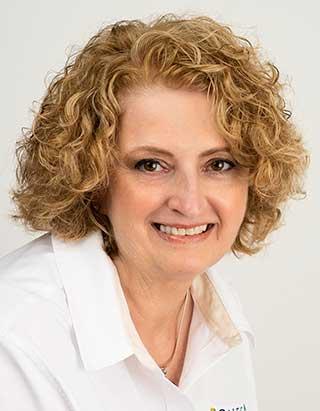 Heidi Bodkin Licensed Real Estate Associate for Calesa Township Ocala, FL