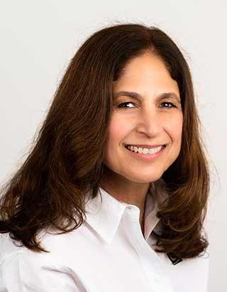 Jill Kent Licensed Real Estate Associate for Calesa Township Ocala, FL